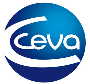 LOGO CEVA Quadri Small