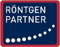 www.roentgenpartner.at
